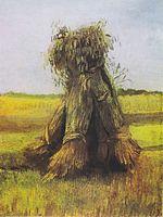 Van Gogh - Weizengarben auf einem Feld.jpeg 4de91542fdec