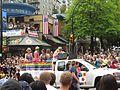 Vancouver Pride 2016 - 28.jpg