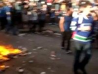 File:Vancouver Riot 2011 x.webm