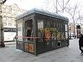 Vandalisme kiosque.jpg