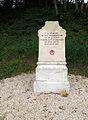 Vandenesse-en-Auxois (stèle aviateurs) 1.jpg