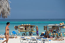 Varaderos beach %285982433102%29