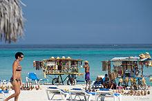 220px Varaderos beach %285982433102%29