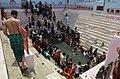 Varanasi (8717528978).jpg