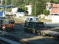 Vasútállomás, Balassagyarmat 5.JPG