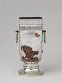 Vase MET DP161871.jpg