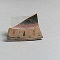 Vase fragment MET DP21545.jpg