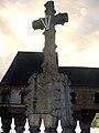 Vaux-Marquenneville monument-aux-morts (face).jpg