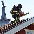 Vaxholm 3480 (3515428803).jpg