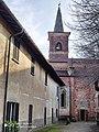 Vecchia Canonica della collegiata di Castiglione Olona.jpg
