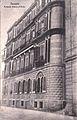 Vecchio palazzo ciura.jpg