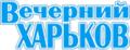 Vecherka-logo.png