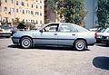 Vectra SEH GT (95 Kw) 1989.jpg
