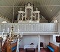 Veenhusen, Ev.-ref. Kirche, Orgel (07).jpg