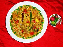 Vegetable Biryani.JPG