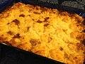 Vegetarian Turkey Shepard's Pie (26156141991).jpg