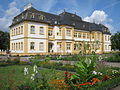 Veitshöchheim summer palace - IMG 6571.JPG