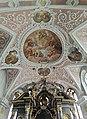Velburg, St. Johann Baptist (05).jpg