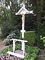 Veldkruis, Hagelweg-Westsingel, Venray.jpg