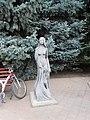 Velyka Mykhaylivka 4.jpg