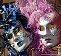 Venetian Masks - panoramio.jpg