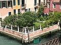 Venezia, 2007-04-14 - panoramio.jpg