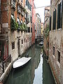 Venice Scene 28.jpg