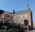 Venlo - Goltzuisstraat - panoramio.jpg
