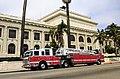 Ventura City Fire Truck.jpg