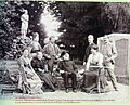 Verdi with friends & family at Sant'Agata.jpg