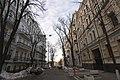 Verkhnie Misto, Kiev, Ukraine - panoramio (137).jpg