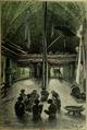 Verne - L'Île à hélice, Hetzel, 1895, Ill. page 360.png