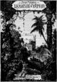 Verne - La Maison à vapeur, Hetzel, 1906, Ill. page 8.png