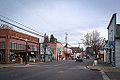 Vernonia, Oregon.jpg