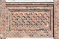 Versöhnungskirche (Hamburg-Eilbek).Fassade Maxstraße.Detail.3.24542.ajb.jpg