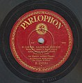 Vertinsky Parlophone B.23018 01.jpg