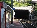 Verviers - Tunnel du Palais (1964).JPG