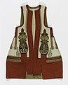 Vest (Greece), 19th century (CH 18317889).jpg