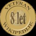 Veteran 8.png