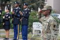Veterans Day 161111-A-HX393-014.jpg