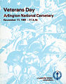 Veterans Day Poster 1981.jpg