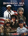 Veterans Day poster 1996.jpg