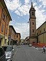 Via Giacomo Matteotti (Castello d'Argile) 01.JPG