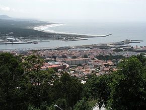 Viana do Castelo-Outlet-of-rio-Lima.jpg