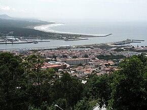 Viana do Castelo-Outlet-of-rio-Lima.jpg