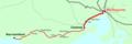 Vicrailmap-geelong.png