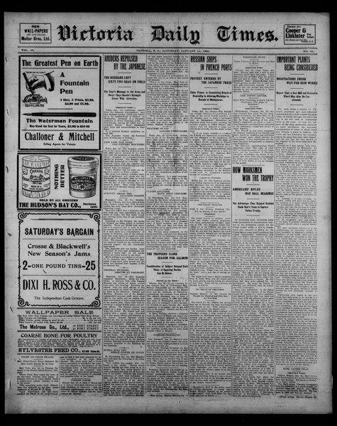 File:Victoria Daily Times (1905-01-14) (IA victoriadailytimes19050114).pdf
