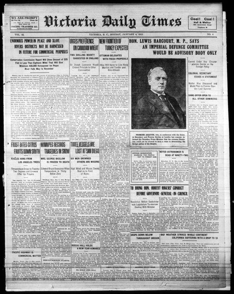File:Victoria Daily Times (1913-01-06) (IA victoriadailytimes19130106).pdf