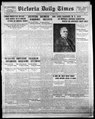 Victoria Daily Times (1913-01-06) (IA victoriadailytimes19130106).pdf