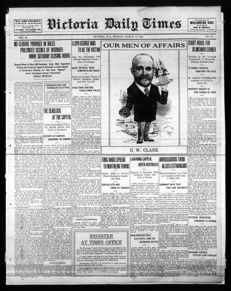 File:Victoria Daily Times (1913-03-17) (IA victoriadailytimes19130317).pdf